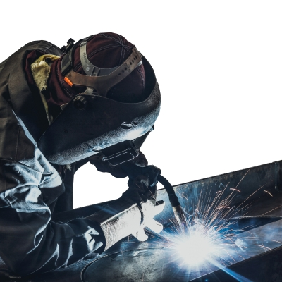 welding_3-e65507758967b1fb32e411bd2f3bf530.jpg